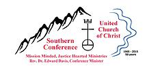 Southern Conference UCC